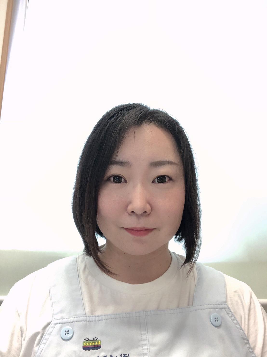 保育園夢未来 二俣川園の丹野先生紹介