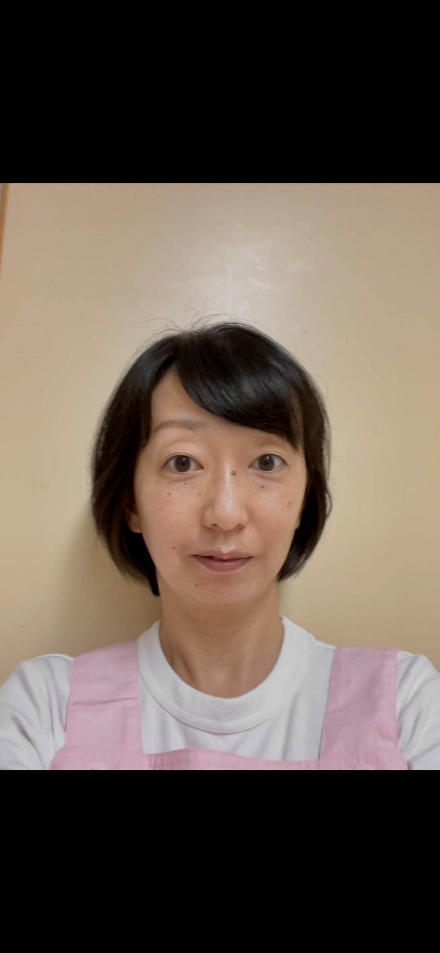 保育園夢未来 錦糸町園の平野先生紹介